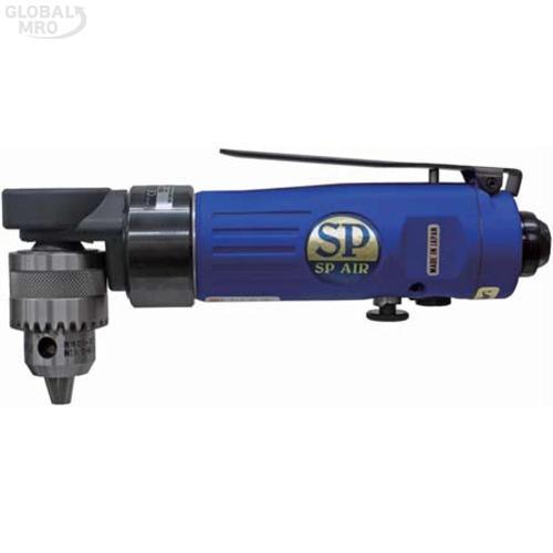 SP에어 에어드릴 SP-1514AH(10MM)90˚코너형 1대