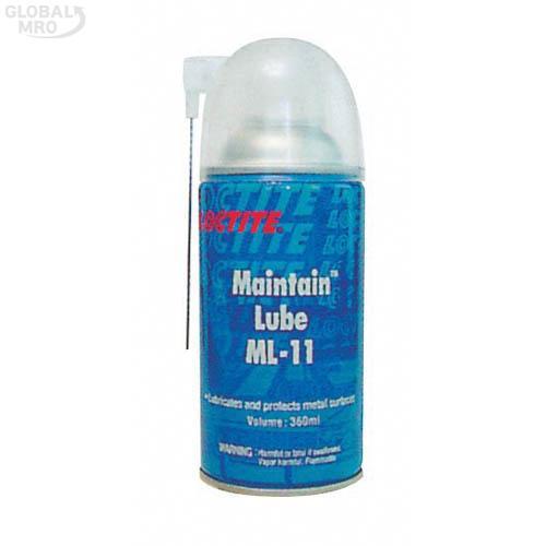 록타이트 AG 윤활방청제 ML-11*360ml(403633/1771552) 20EA