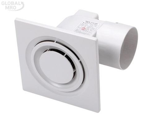 동우 환풍기 11DRB /옵션 11DRB(욕실용) 1EA