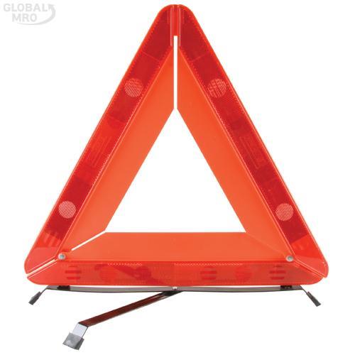 미래안전 삼각대 차량삼각대 /옵션 차량삼각대 1EA