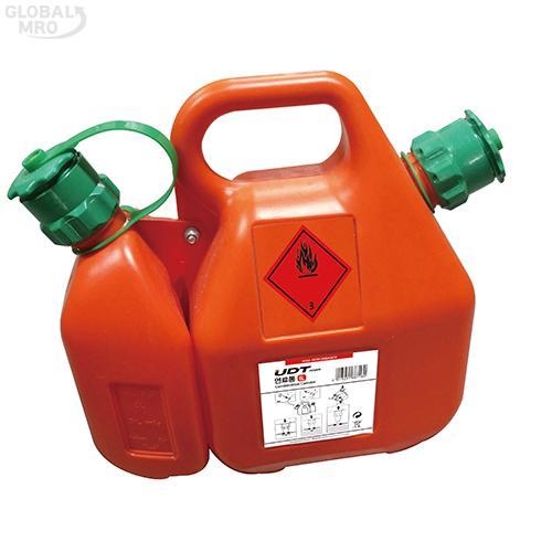 UDT예초기액세서리 연료통 6리터 /옵션 6리터 1EA