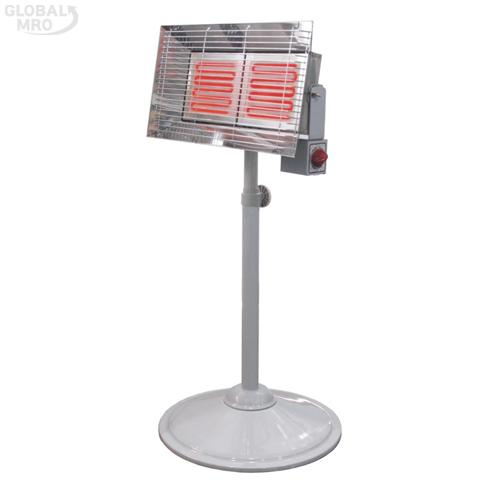 미래테크원 전기난로 MR-280S /옵션 MR-280S 1EA