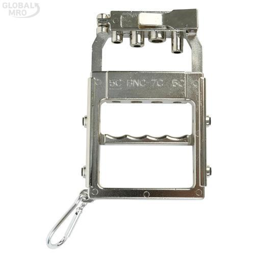 KFT압착기 커넥터삽입기KF-CI4 1EA