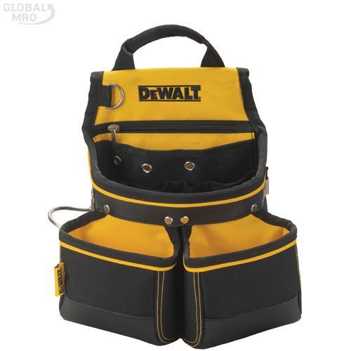 디월트AC 공구집 DWST80907-8 /옵션 DWST80907-8(=DWST1-75650)(못주머니) 1EA