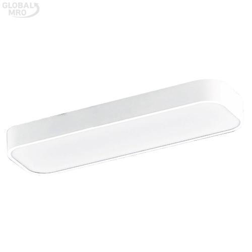 [반품불가] 보승 LED시스템등(KC)주방1등 25W (635x160x85mm) 1EA