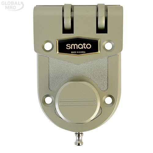 스마토 도어록 도어록보조키 SM-DLMF