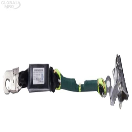 SMATO 안전벨트 추락방지대 DMS401 자일(코브라만) 1EA