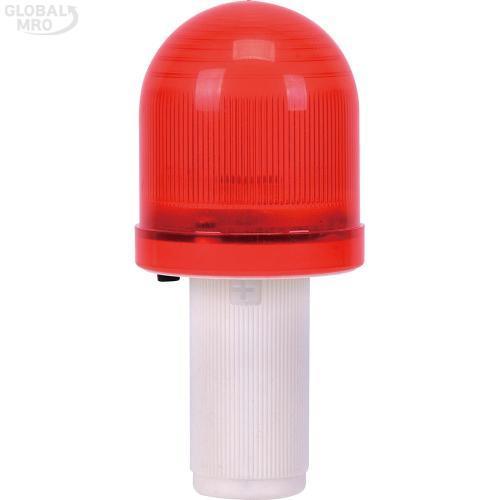 SMATO 도로용품 LED경광램프 TC-LED 1EA