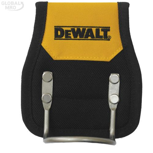 디월트AC 공구집 DWST80913-8 /옵션 DWST80913-8(=DWST1-75662)(망치걸이) 1EA