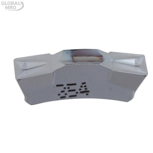 이스카 홈가공인서트 TGMF 302 IC908 10EA