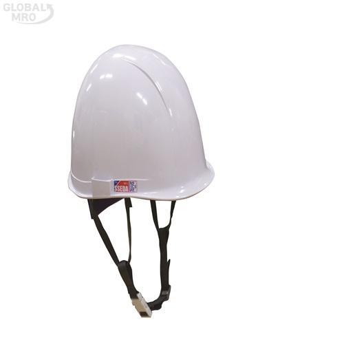 성안세이브 안전모 13-0013 신MP자동홈 화이트 10EA