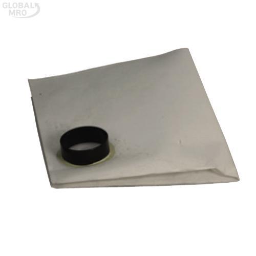 경서 포진백 KV-103,105F용 / 1EA