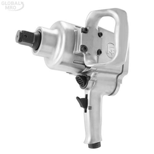KP 에어임팩트렌치KP-1840-P(1SQ)권총형 1대