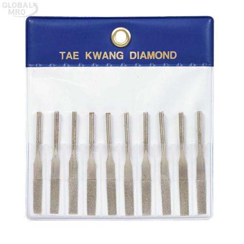 태광다이아몬드 디프로파일디프로파일세트(TK-315) 1SET