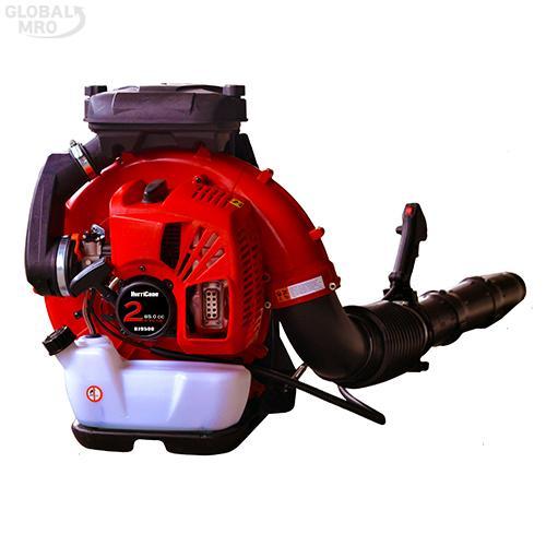 크라프트맨 엔진블로어 HJ-9500 /옵션 HJ-9500N(2사이클)=구모델 HJ-9500 1EA