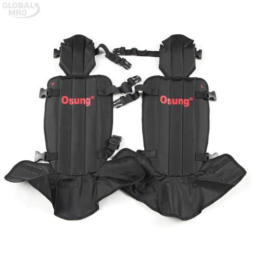 오에스씨 무릎보호대 OSC-960S /옵션 OSC-960S 1EA