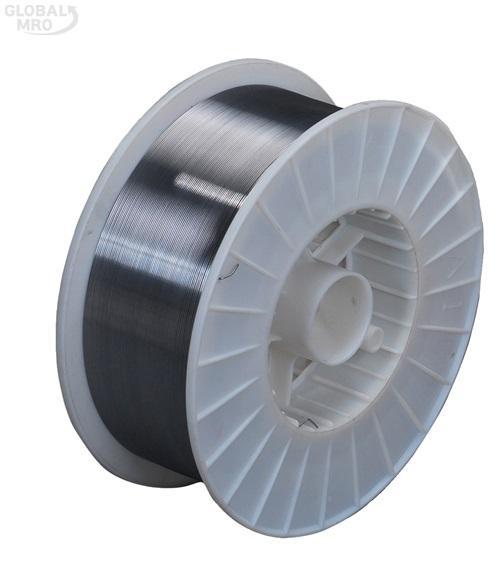 골든브릿지 CO2플럭스코드와이어 JQ-YJ501-1 / 1.4mm 15KG