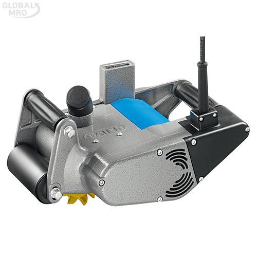 바이어 콘크리트홈파기 BMF501 /옵션 BMF501 1EA