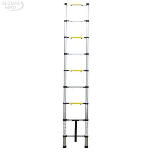 스마토 사다리 접이식사다리 SM-ALL38(3.8M) 1EA