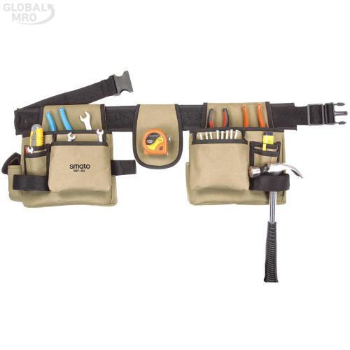 스마토 공구집 공구집(벨트결속형) SMT-305 /옵션 SMT-305 1EA