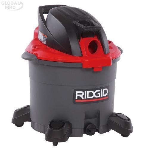 리지드 청소기(건습식) WD1255(45L) 1EA