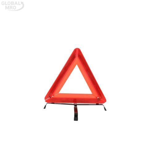 SMATO 도로용품 차량 삼각대SM-WTL 1EA