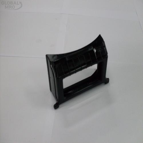 오토스 개폐면 토캡(렌즈케이스) /옵션 토캡(렌즈케이스) 1EA