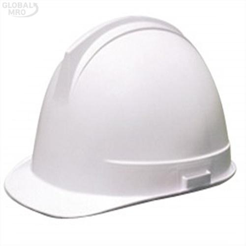 SMATO 안전모 안전모 투구자동홈 안전모SH822 백색 /옵션 투구자동홈 안전모SH822 백색 10EA