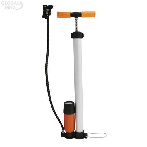 스마토 발펌프 핸드펌프 SM-AHP2 /옵션 SM-AHP2(게이지형) 1EA