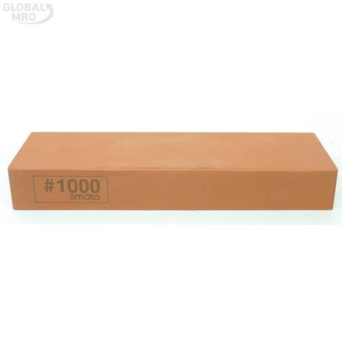 스마토 숫돌 숫돌 #1200 1EA