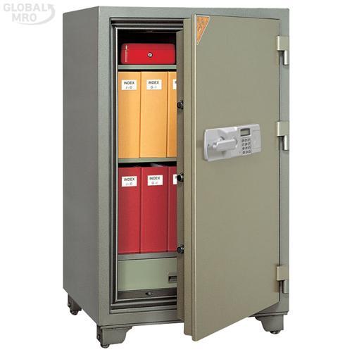 부일 금고(사무용) BS-T1200 /옵션 BS-T1200 1EA