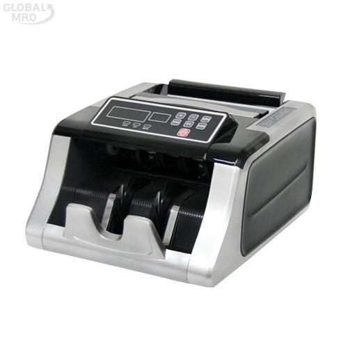 카피어랜드 지폐계수기 BC-1100 /옵션 BC-1100 1EA