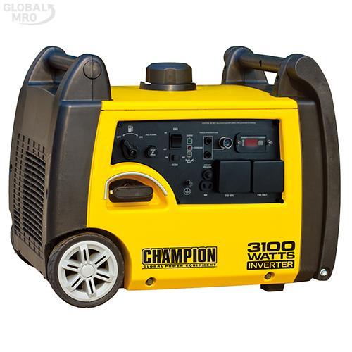 UDT챔피온 발전기(가솔린) 73001 /옵션 73001 1EA