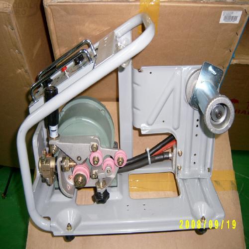 퍼펙트대대 송급장치 350/500A 1EA