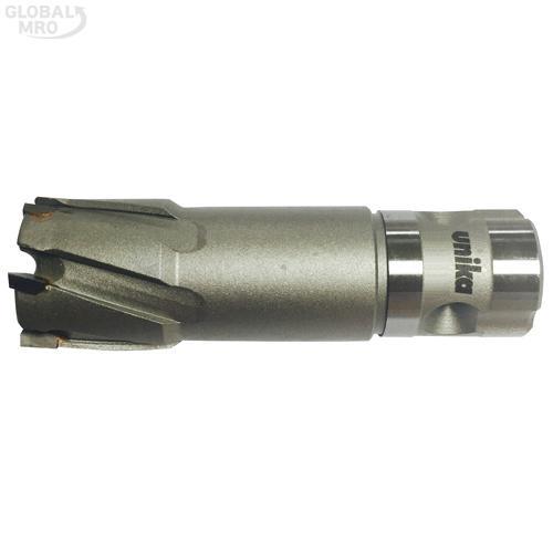 유니카 초경브로치커터 23.5(35L) 1EA