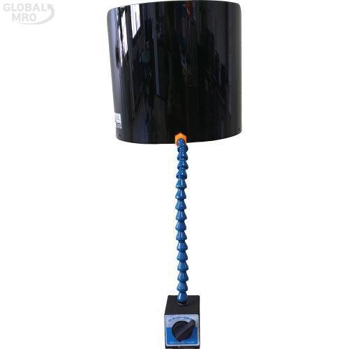 GM 마그네틱 보호커버 용접용 7# 1EA