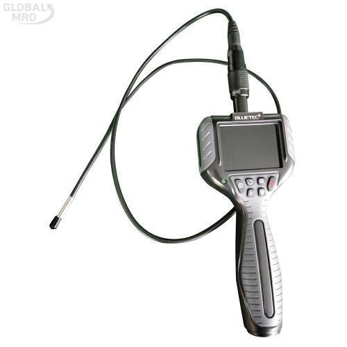 """블루텍내시경카메라 내시경카메라BS-99D5 (2.7"""""""") 1EA"""