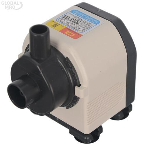 협신 수중펌프(수동) UP200 1EA