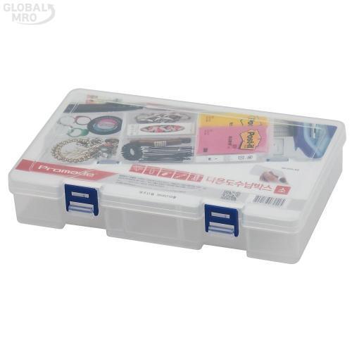 정광 멀티박스 J-901 /옵션 J-901/멀티박스MT01 1EA