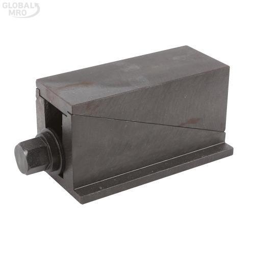 태승 레벨링블록(C형) LBC-100 1EA