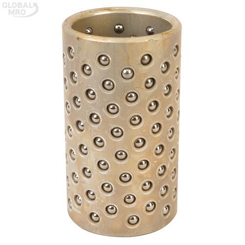 한진 볼리테이너(알루미늄) 45-100 /옵션 45-100 1EA