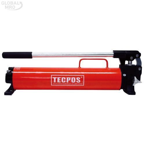 대진 유압수동펌프 ESP-25 1EA