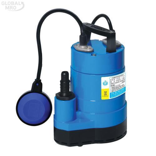 협신 수중펌프(수동) UP1501(볼자동) 1EA