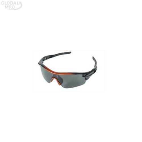 명신광학 레저용안경 MSO S200WH(화이트) /옵션 MSO S200WH(화이트) 1EA