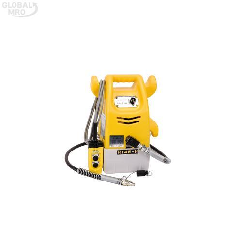 이즈미 유압전동펌프 R14E-H /옵션 R14E-H(220V) 1대