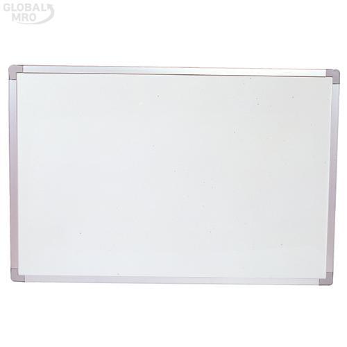 대일흑판 화이트보드(무지) 1,200x900(자석) /옵션 1,200x900(자석) 1EA