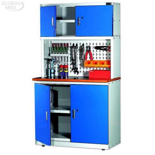 오성마이더스 툴랙시스템 WC-R-HB 1EA