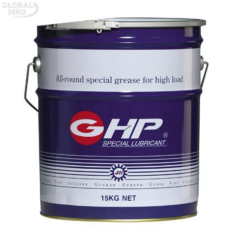 [반품불가] 한일루켐주 구리스(무적점)GHP-701 1EA