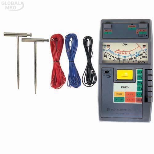 다다 다기능계측기 MET-500 1EA