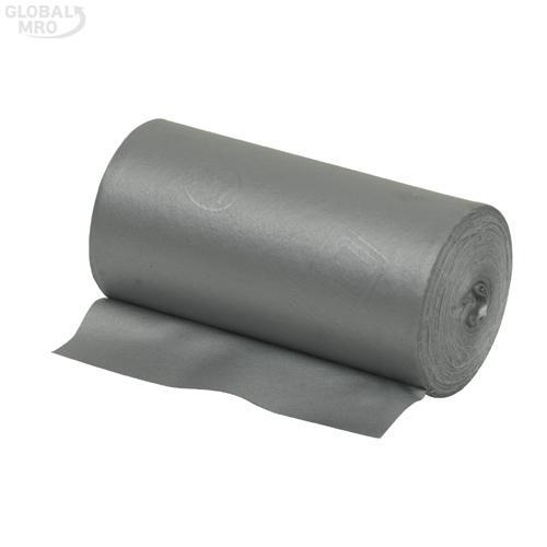 한양 매직테이프(PVC) 회색 /옵션 회색 60EA
